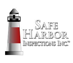 final walk through checklist safe harbor inspections