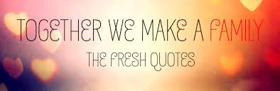 beautiful family quotes find this pin and more on morning