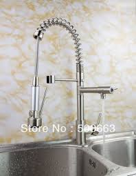 wholesale kitchen faucet wholesale kitchen swivel basin sink faucet mixer tap vanity faucet