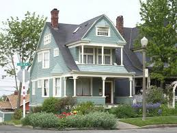 Gothic Victorian House Victorian Era Style Homes Home Design And Images With Breathtaking
