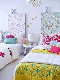 Do It Yourself Headboard Diy Headboards For Rooms