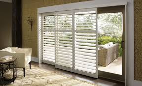 American Windows And Blinds Plantation Shutters American Blinds U0026 Shutters Outlet
