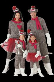 family halloween costumes 2014 best 20 sock monkey costumes ideas on pinterest monkey hat