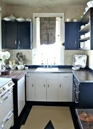 really small kitchen ideas small kitchen ideas kitchen creative small kitchen ideas spaces with