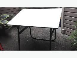 Drafting Table Edmonton Drafting Table Saanich Victoria