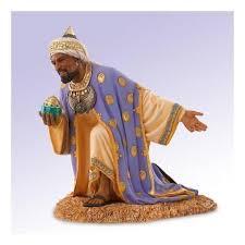 american nativity figurines the black depot