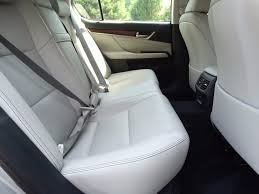 lexus gs 350 car cover 2013 used lexus gs 350 4dr sedan rwd at alm newnan ga iid 16353872