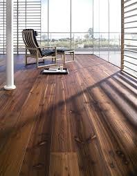 Cheapest Flooring Ideas Cheap Diy Kitchen Flooring Ideas Plywood Flooring Four Step Plan