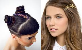 natural hairstyles for hairstyles for christmas party christmas