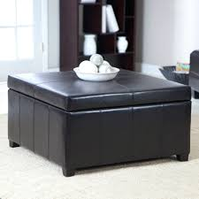 coffee table storage coffee table ottoman hartley amazing of with