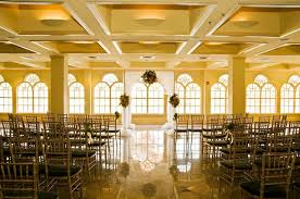 Wedding Venues In Connecticut The Top City Wedding Venues In Connecticut Custom Wedding Venues