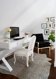 white and gold office desk 95 black white and gold home decor excellent black and white