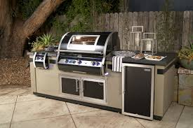 kitchen island grill outdoor grill outdoor bbq kitchen outdoor grill island outdoor