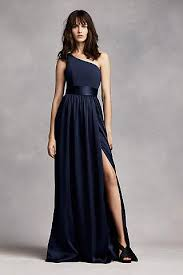 bridesmaid dress shops bridesmaid dresses gowns shop all bridesmaid dresses david s