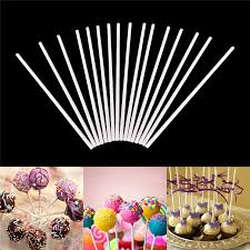 online get cheap cake pops making aliexpress com alibaba group