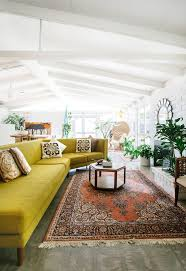 Robert And Caroline S Mid Century Home With Dreamy St by Best 25 May House Ideas On Pinterest Loft House Design Loft