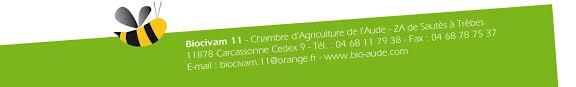 chambre agriculture 68 devenir producteur en agriculture biologique guide candidats