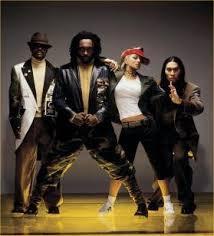 Pea Halloween Costume Black Eyed Pea