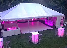 queens tent u0026 party rental 718 690 7780 lounge furniture