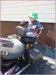siège moto bébé beau siege bebe moto accessoires 202277 siège idées