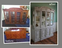 dining room servers and buffets dining room dining room buffets sideboards with corner buffet