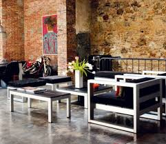 Harley Davidson Home Decor by Boston Seaport Apartments Luxury Lofts Watermark Is A Collection