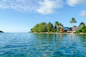 manea beach villas