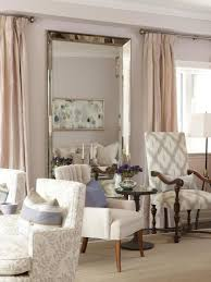Chic Living Room by Shabby Chic Living Room Designs Living Room Enchanted Shabby Chic