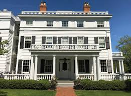 lexus of southampton long island topping rose house a hotel life