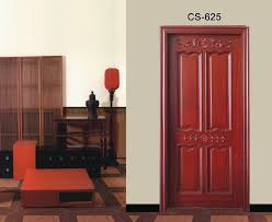 download latest main door designs of flats widaus home design