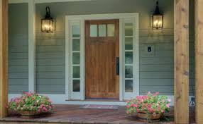 Curtains For Door Sidelights by Door Sliding Glass Door With Sidelights Wonderful Replacement