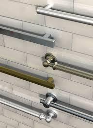 designer grab bars for bathrooms great grabz designer grab bars shower accessories for designer