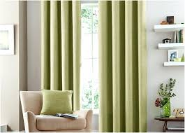 Height Of Curtains Inspiration Swags Galore Kitchen Curtains Swags Galore Valances Best Of