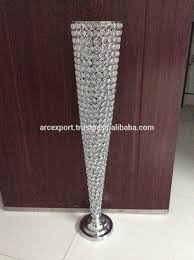 Large Vases Wholesale 100 Large Flower Vases Large Flower Vases For Homes Flower
