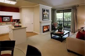 mission san diego de alcala floor plan monte vista apartments in mission valley ca irvine company