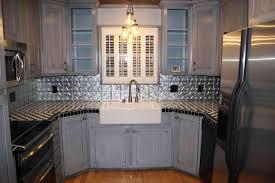 tin tiles for kitchen backsplash faux tin tiles for kitchen backsplash savary homes