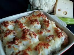 hervé cuisine pate a choux gratin dauphinois de ma grand mère facile et pas cher recette
