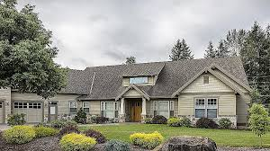 craftman home plans house plan best of alan mascord craftsman house plans alan mascord