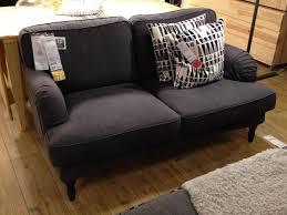 tissu pour canap ikea fauteuil cuir ikea collection et petit fauteuil crapaud ikea de