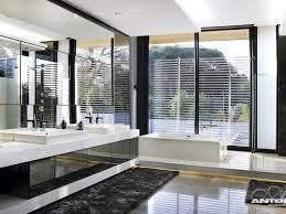 U Shaped House by Download House And Home Bathroom Designs Gurdjieffouspensky Com