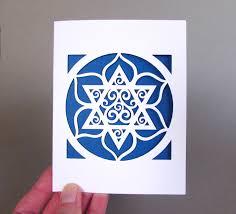 jewish holiday card rosh hashanah hanukkah jewish star blue u0026