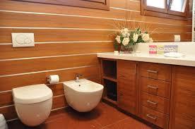 rivestimento in legno pareti pareti in legno foto design mag
