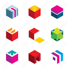 puzzle cube stock photos u0026 pictures royalty free puzzle cube