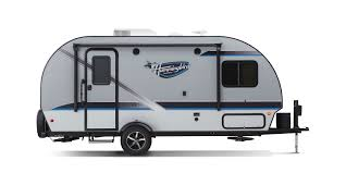 r pod 177 floor plan forest river r pod the small trailer enthusiast