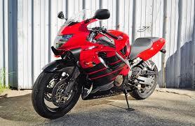 honda cbr 600 f4 welcome to revolution motorsports llc