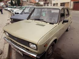all the cars of macedonia jak tam jest