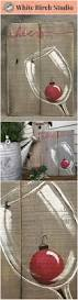best 25 water based stain ideas on pinterest water based