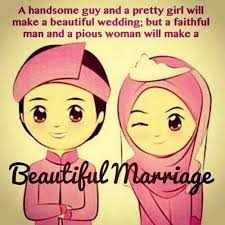 wedding quotes islamic quotes about for him 60 islamic marriage quotes www