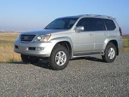 lexus gx boise what did you do to your gx today page 24 clublexus lexus