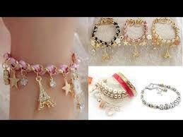 fashion bracelet images Fashionable glass bangles funky bracelets bangles gold crystal jpg